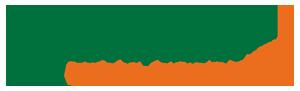 ORR Corporation logo