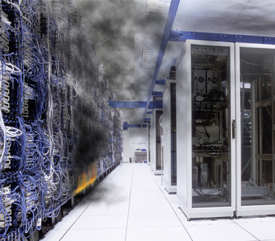 data_center_smoke.jpg