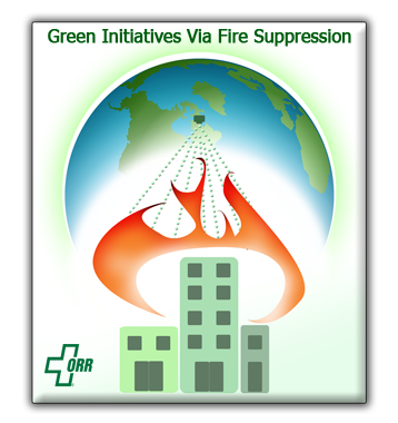 Top Green Initiatives for Improving Facilities