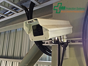 Video Smoke Detection and Video Flame Detection: Most Asked Questions