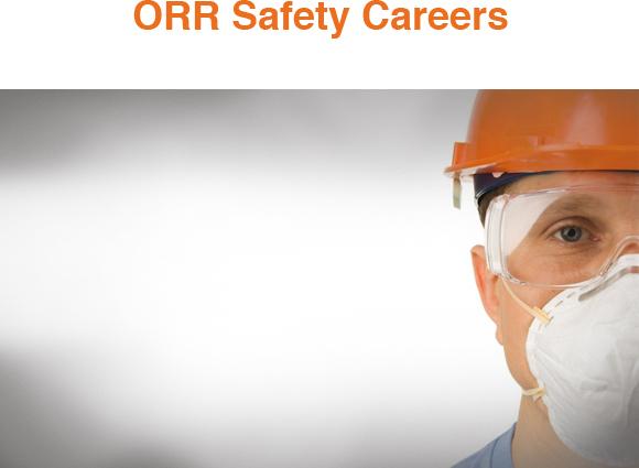 ORR_Hires-ORR_Safety,_v5