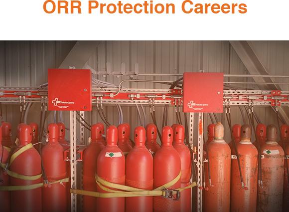 ORR_Hires-ORR_Protection,_v5