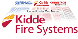 Kidde Fire Systems