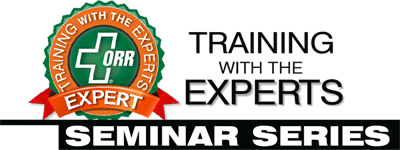 Training-with-the-EXPERTS_SEMINAR_SERIES-logo.png