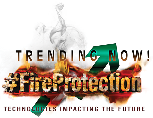 fire protection training seminar orr protection