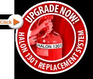 btn Halon1301 UpgradeNow