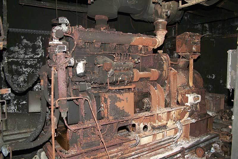 generator-2