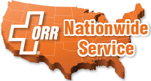 ORR-National-Accts-logo-for-web