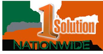 OneSolution-logo_112713_-2