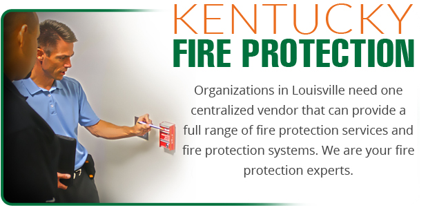 Fire-Protection-Louisville-Kentucky-ORR-Protection-Systems