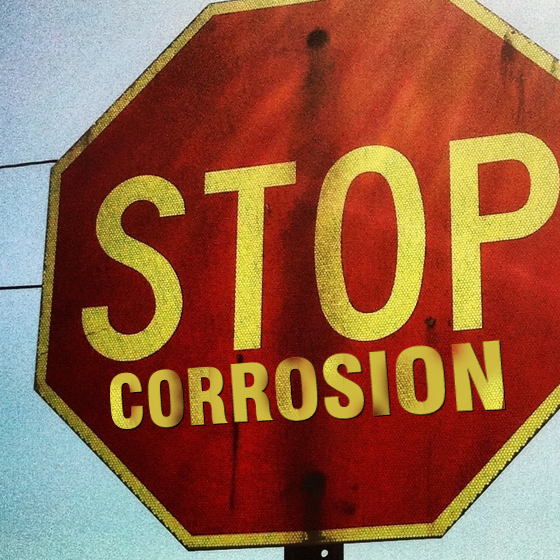 Stop Corrosion: Apply Nitrogen to Dry and Pre-Action Sprinkler Systems