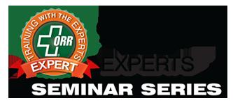 Expert-Badge-w-Training-black.png