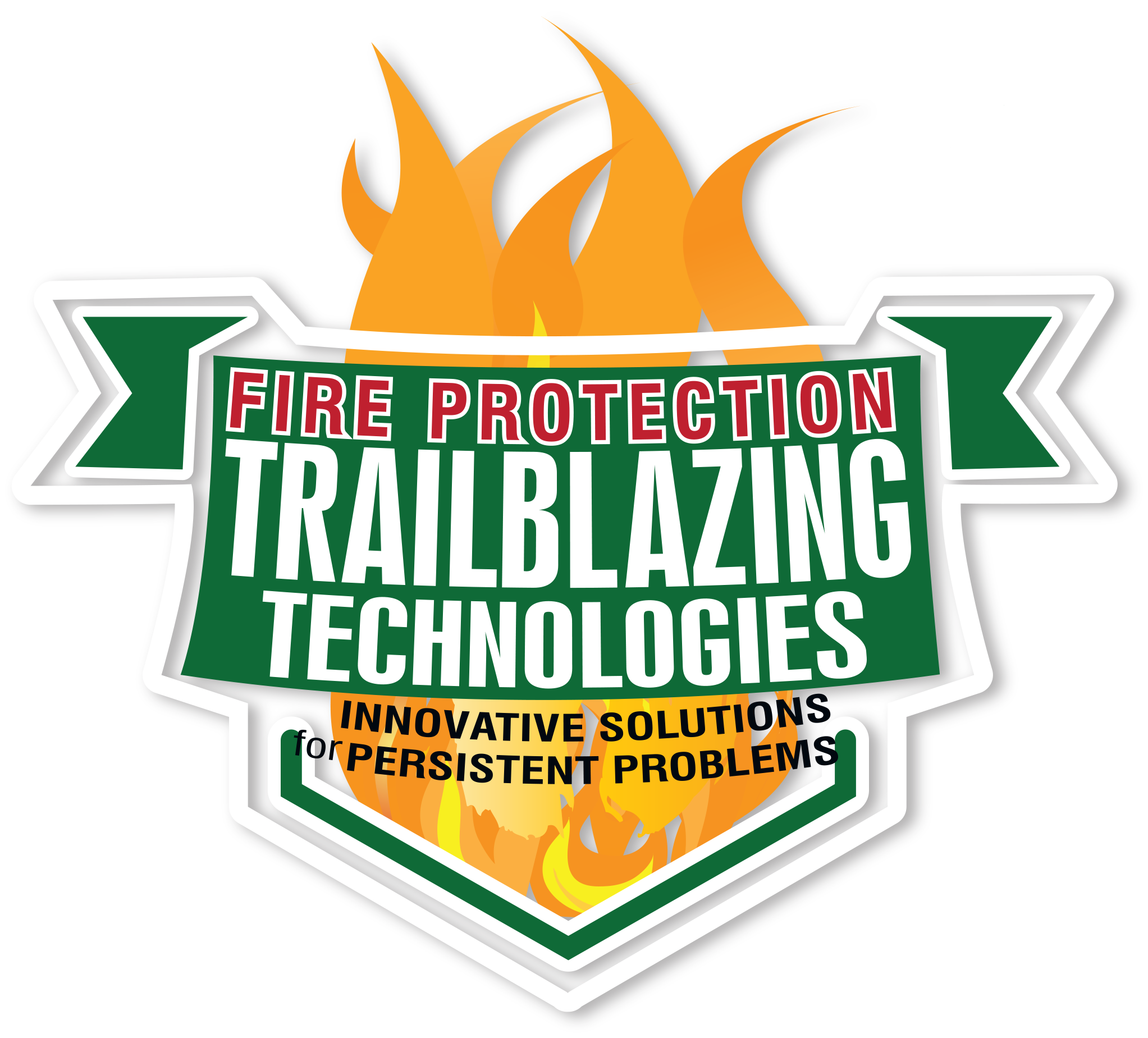 Trailblazing Technologies in Fire Protection