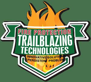 Fire Protection Seminar