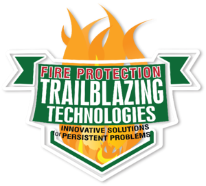 Fire Protection Seminar