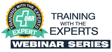 2018 Fire Protection Webinars