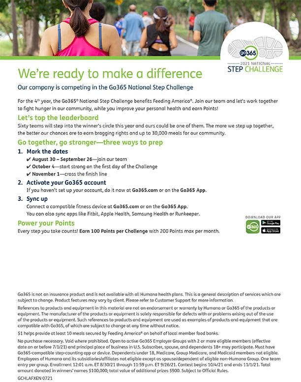 2021 National Step Challenge_Go365_sept 27-1