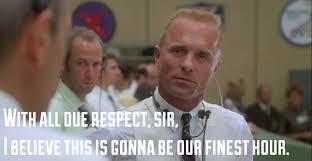 Apollo 13 quote-1