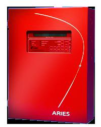 ORR Protection System Webinar Series