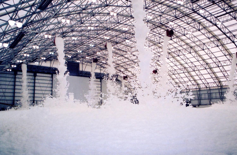 Foam Hangar High-Ex Foam Generator Discharge 03.jpg