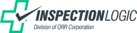 Inspection Logic Division of ORR Corporation