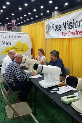 Lions Club Vision.jpg