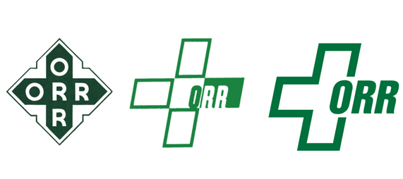 ORR Logos Featured Image
