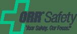 ORR Safety