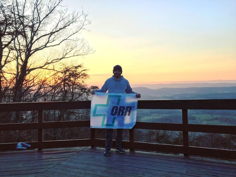 ORR banner journey - Nick Southern.jpg