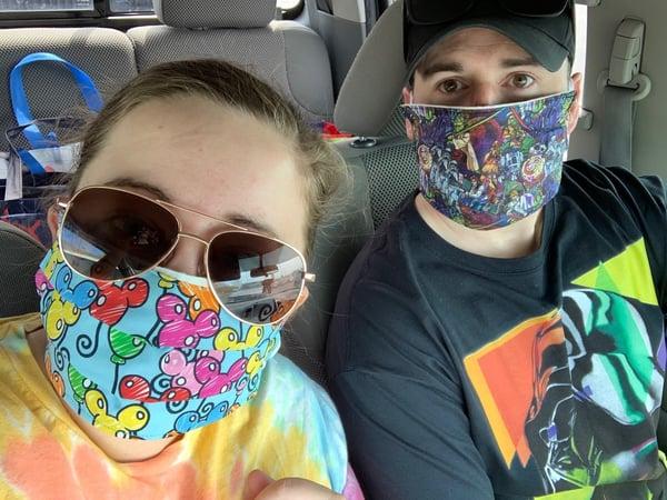 kati and husband in masks photo_correctedv2