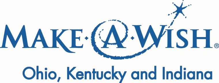 Make a Wish Ohio Kentucky and Indiana