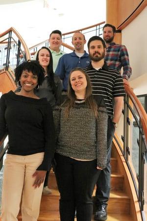 orr master data team