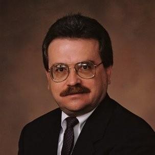 Jim Rucci