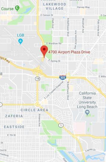 LA-location-screenshot