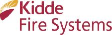 KiddeFireSystems.png