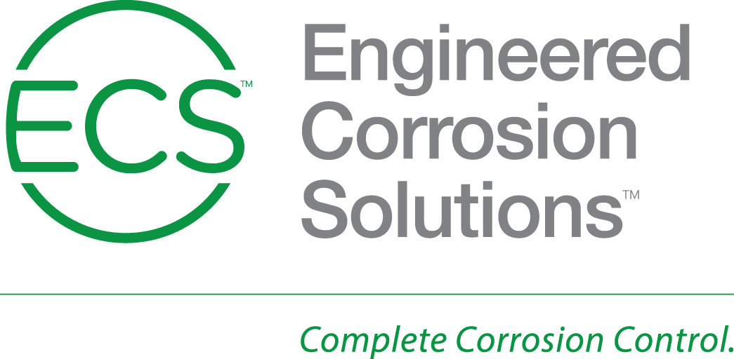 ECS_CorporateLogo_RGB.png