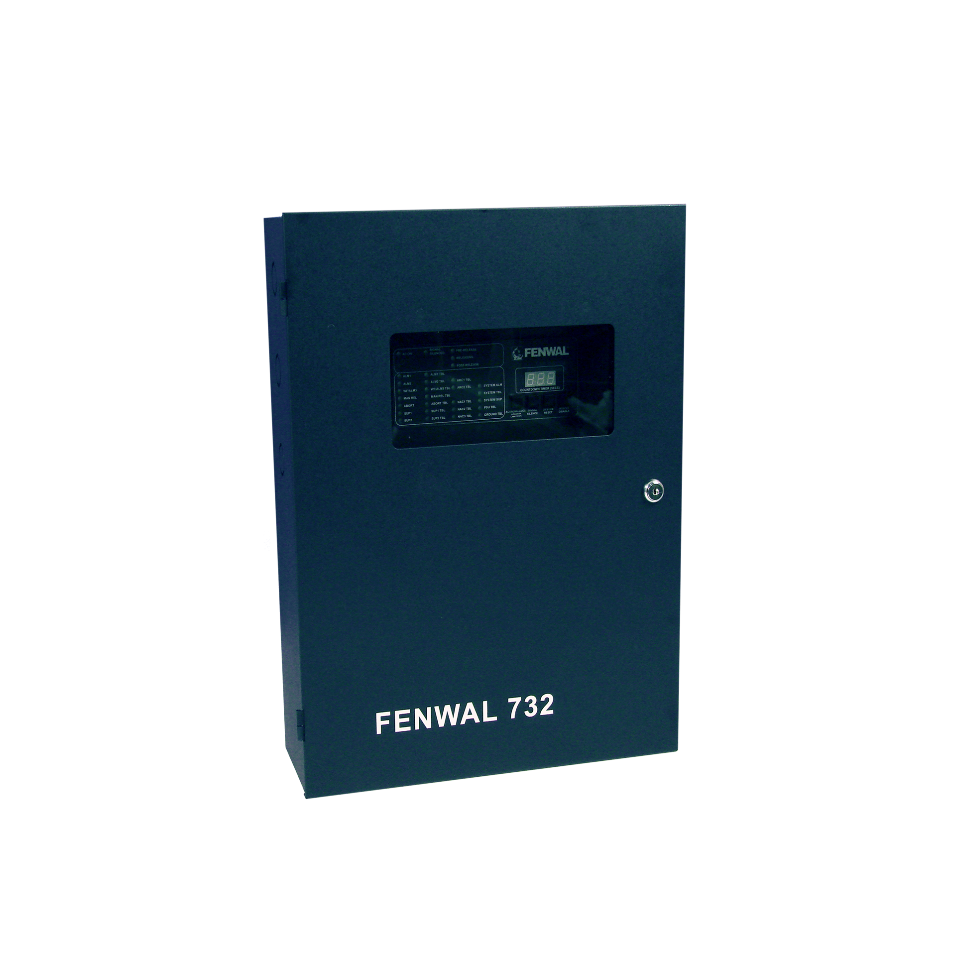 Fenwal_732_Conventional_panel-3.png