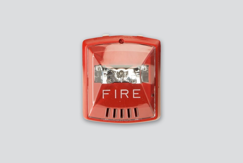 FireStrobe-1.jpg