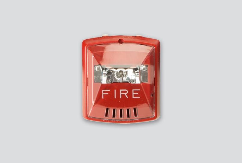 FireStrobe