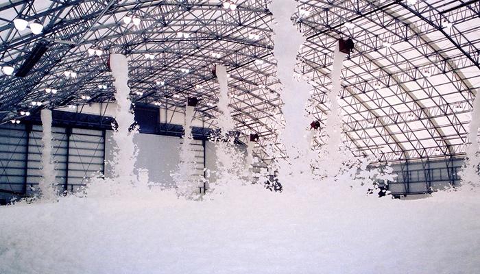Foam-Hangar-High-Ex-Foam-Generator-Discharge.jpg