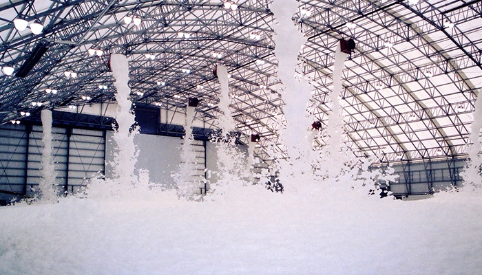 Foam-Hangar-High-Ex-Foam-Generator-Discharge.jpg