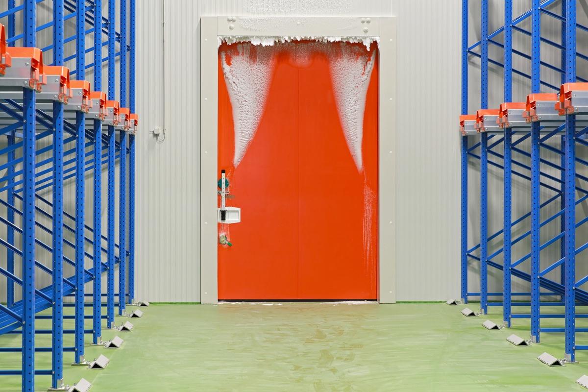 Freezer-Warehouse.jpg