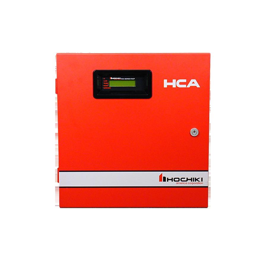 HCA-2_120V_1-Z-Conventional-Panel--1.png