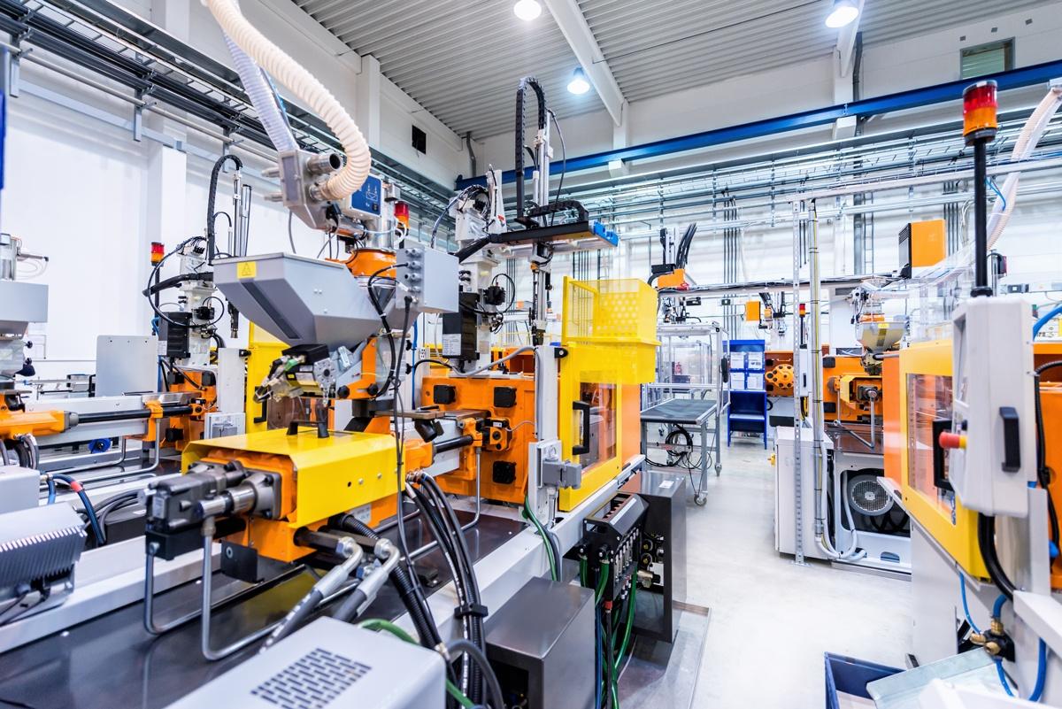 Manufacturingn.jpg