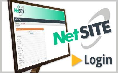 NetSITE-LogIn.jpg