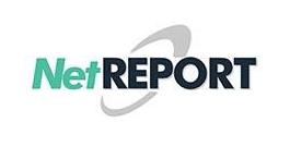 Netreport.png