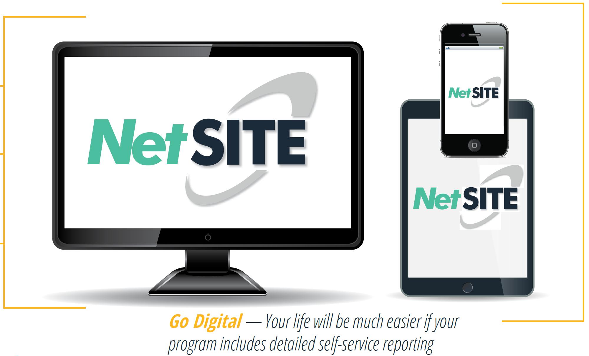 Netsite Mobile.png