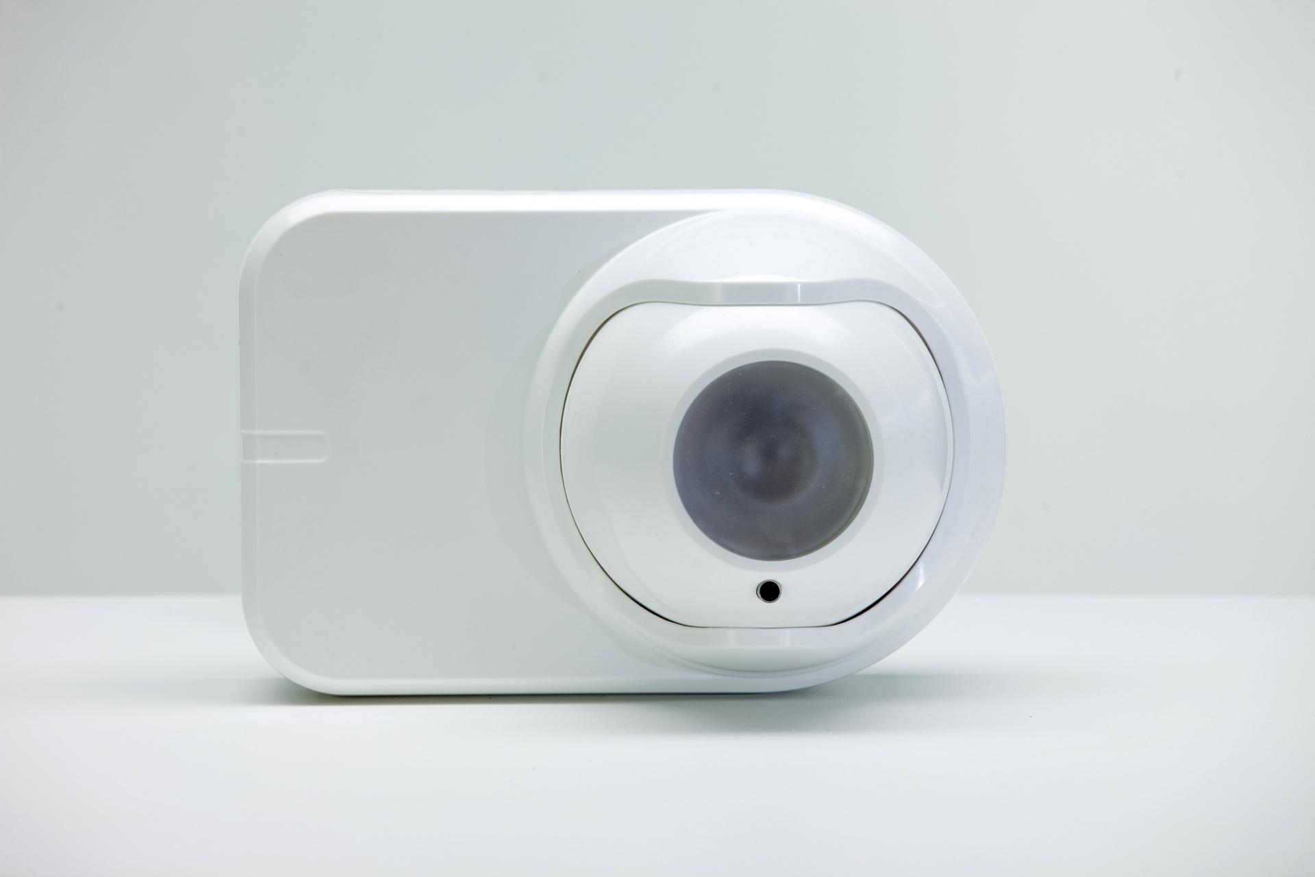 beam-detection.jpg
