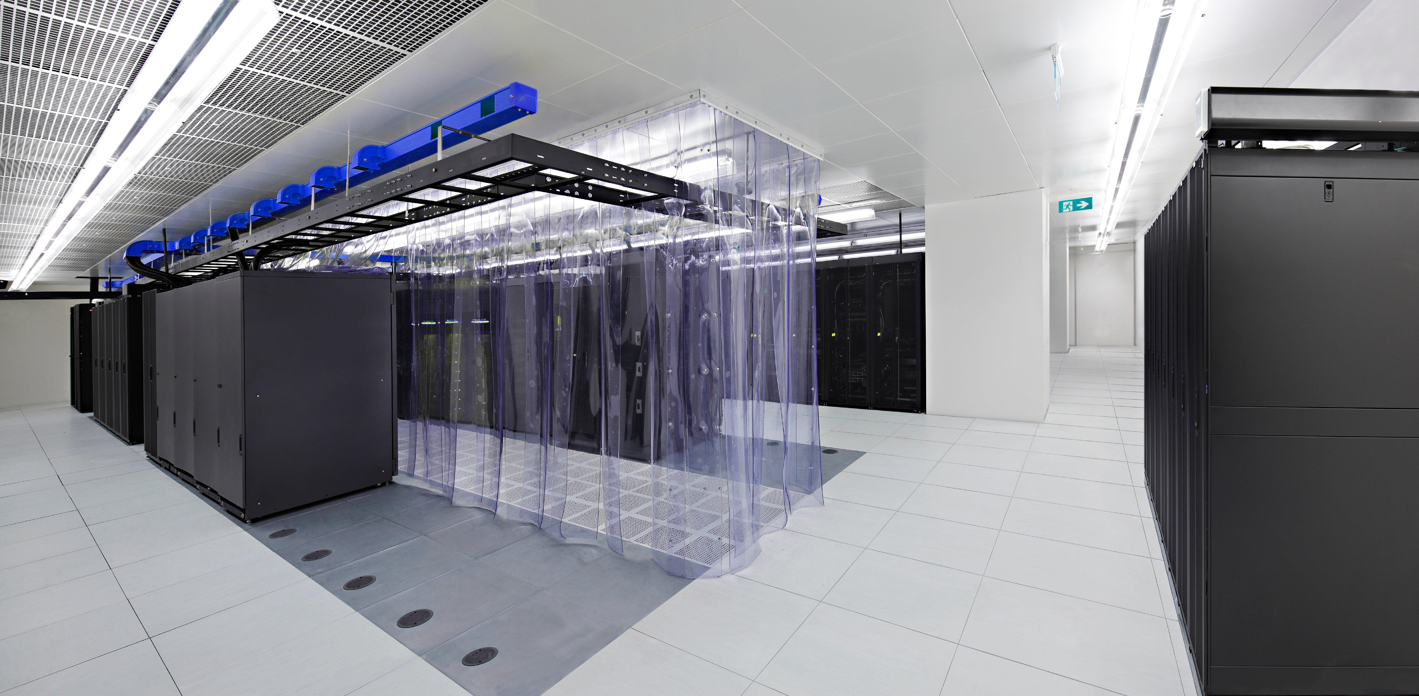 datacenter-industries.jpg