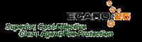 ECARO-25